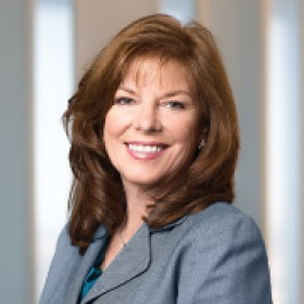 Debra L. Reed, CEO of Sempra Energy