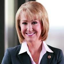 Kathleen M. Mazzarella, CEO of Graybar Electric