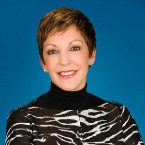 Susan M. Cameron, CEO of Reynolds American Inc.