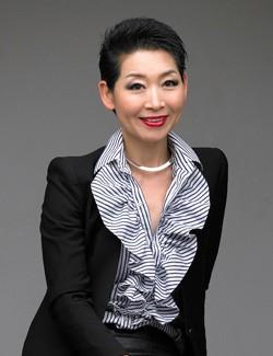 sung-joo-kim