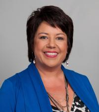 Paula Bennett, Deputy Prime Minister for New Zealand
