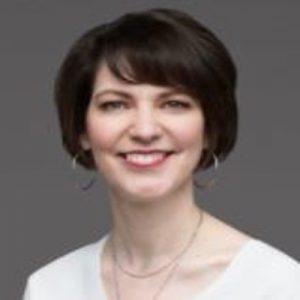 Debra Crew, CEO of Reynolds American